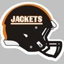 James Monroe High School - Yellow Jackets Football