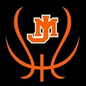 James Monroe High School - James Monroe Girls' Varsity Basketball