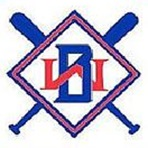 West Brook High School - Boys Varsity Baseball