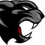 Paulding High School - Girls' JV Basketball