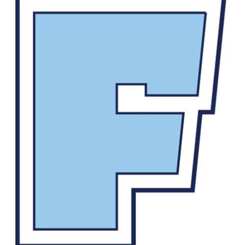 Fred T. Foard High School - Fred T. Foard Varsity Football