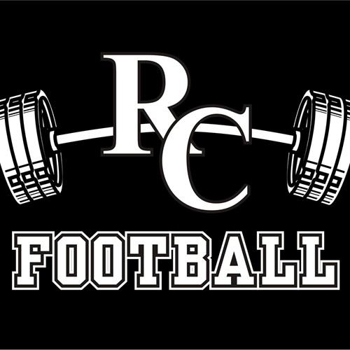 Rockingham County High School - Boys Varsity Football