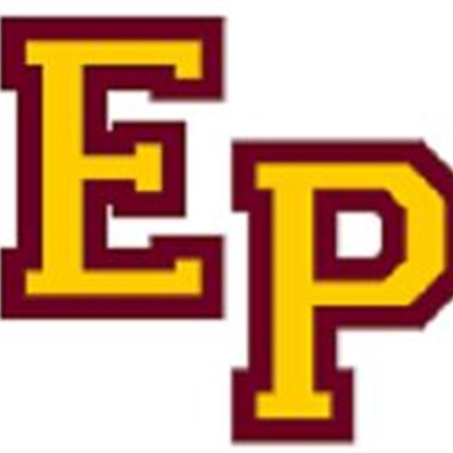 East Peoria Community High School - Boys Varsity Football