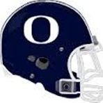 Overfelt High School - Boys' Varsity Football