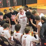 Spruce Creek High School - Boys' JV Basketball
