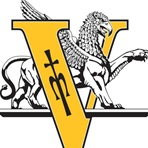 Vianney High School - Boys' Varsity Soccer