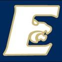 East Memorial Christian Academy High School - Boys Varsity Football