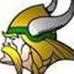 Northland High School - Boys Varsity Football