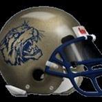 West Genesee High School - Boys Varsity Football