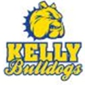Kelly Catholic High School - Varsity Football