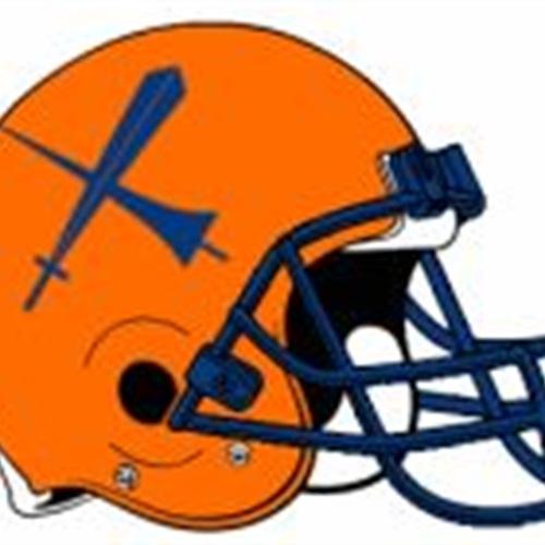 Central Lake & Ellsworth High Schools - Central Lake - Ellsworth Football