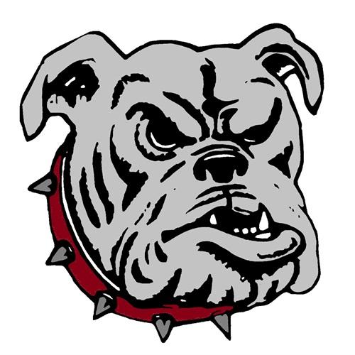 Jennings High School - Boys Varsity Football