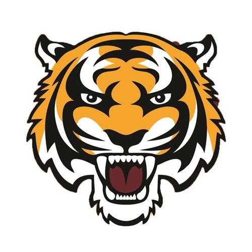 Harrisburg High School - Boys Varsity Football