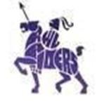 West Laurens High School - West Laurens Girls' Varsity Basketball