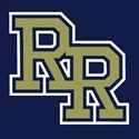 River Ridge High School - Varsity Football