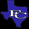 Falls City High School - Boys Varsity Football