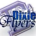 Dixie High School - Boys Varsity Football
