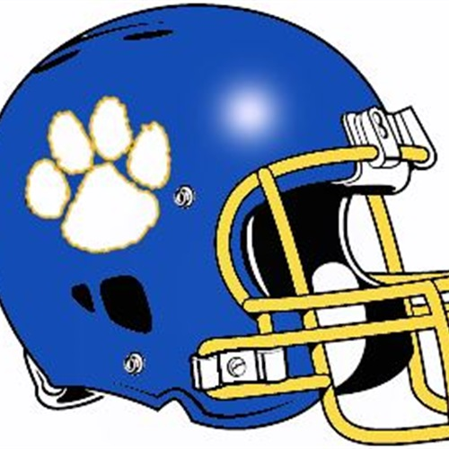 Crisp County High School - Crisp County Varsity Football