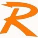 Rotan High School - Boys Varsity Football