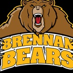Brennan High School - Boys Varsity Soccer
