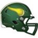Parkview High School - Parkview Freshman Football