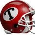 Theodore High School - Boys Varsity Football