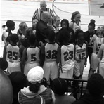 Alexander High School - Girls' Varsity Basketball - New
