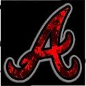 Austin High School - Austin Varsity Baseball