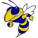 Rochelle High School - Rochelle Varsity Football