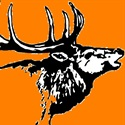 Elk Mound High School - Elk Mound Football