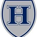 Higley High School - Freshman Knights