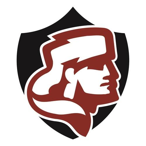 Sandy High School - Varsity Football