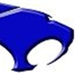Robert Vela High School - Girls Varsity Softball