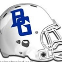 Blooming Grove High School - Boys Varsity Football