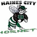 Haines City High School - Boys Varsity Football