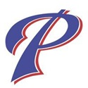 Pascagoula High School - Boys Varsity Football