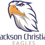 Jackson Christian High School - Boys Varsity Football