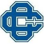 Catholic Central High School - Boys Varsity Football
