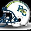 Rush City High School - Boys Varsity Football