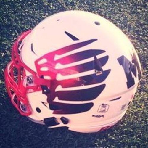 Melissa High School - Melissa Varsity Football