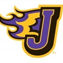 Johnston High School - Johnston Girls' Varsity Basketball