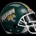 McLaurin High School - Boys Varsity Football