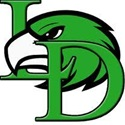Lake Dallas High School - Boys Varsity Basketball