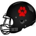 Brockway High School - Boys Varsity Football