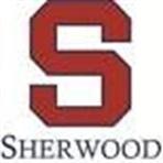 Sherwood Christian Academy High School - 2015-2016 Boys' Varsity Basketball