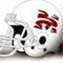 Morehouse College - Mens Varsity Football