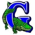 Rio Grande City-Grulla High School - Mens Varsity Football