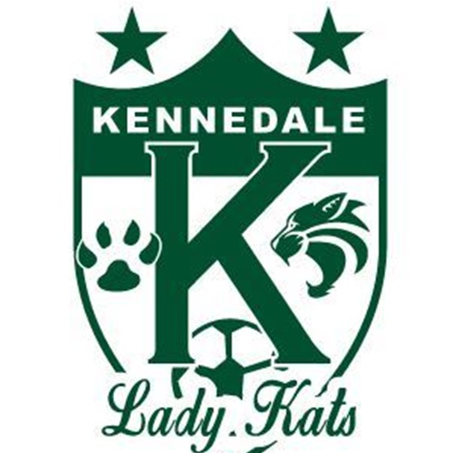 Kennedale High School - Girls Varsity Soccer