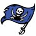 Morro Bay High School - JV Football