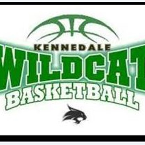 Kennedale High School - JV Boys Basketball